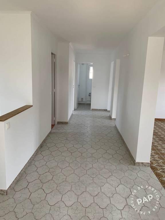 Maison 650.000€ 280m² Villepinte (93420)