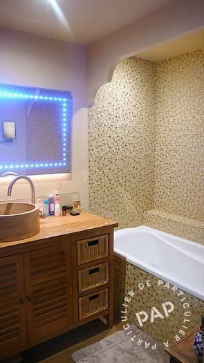 Appartement 695.000€ 48m² Paris 15E