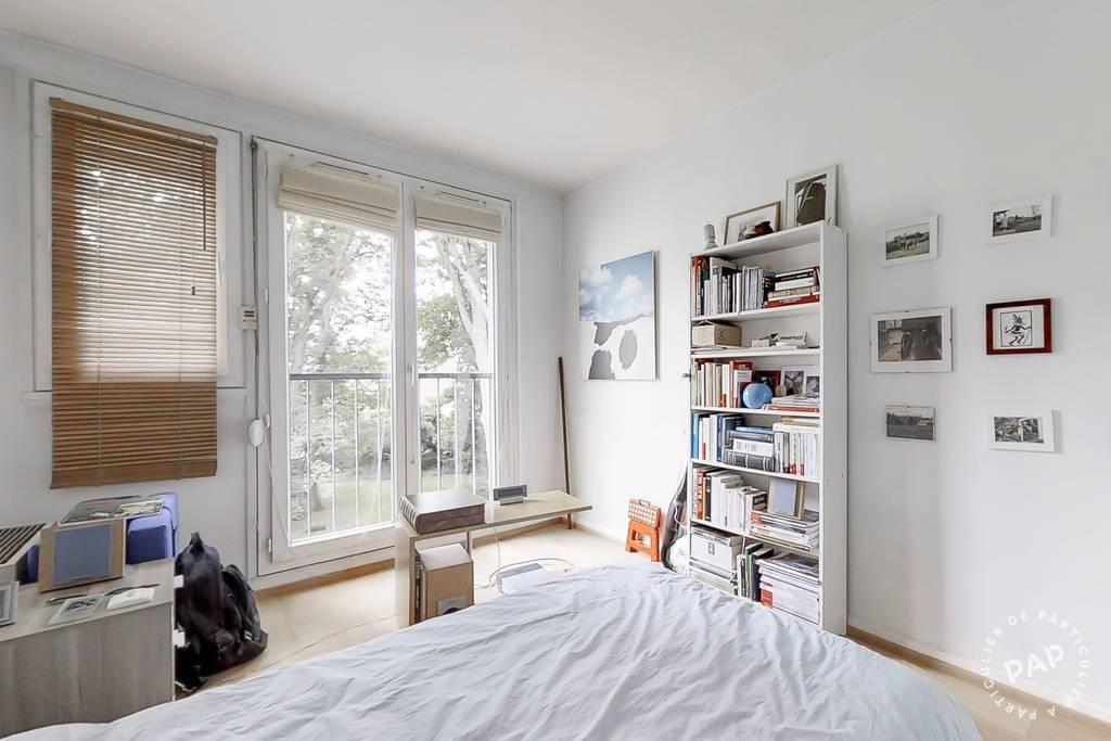 Appartement 179.000€ 66m² Villiers-Sur-Orge (91700)