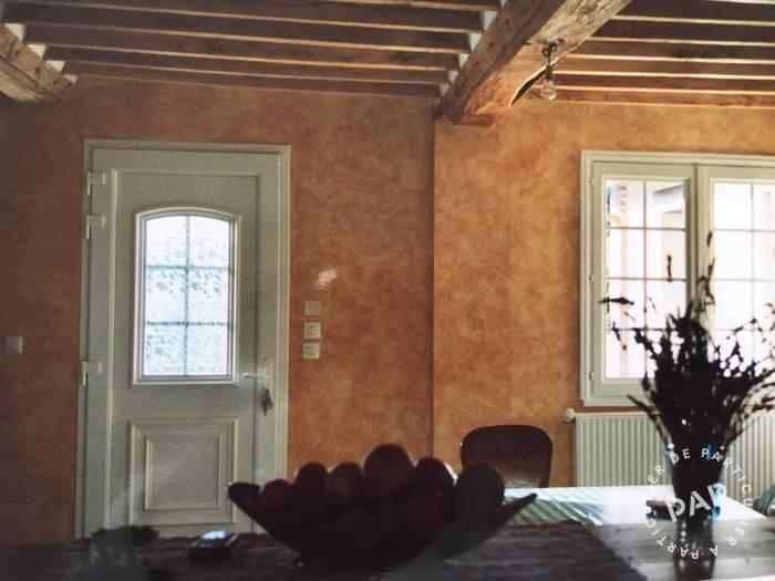 Maison 890€ 120m² Mery-Corbon (14370)