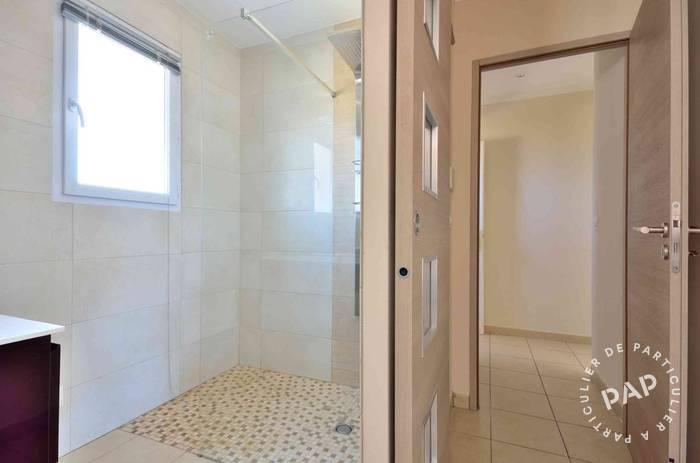 Maison 1.800€ 120m² Frejus (83)