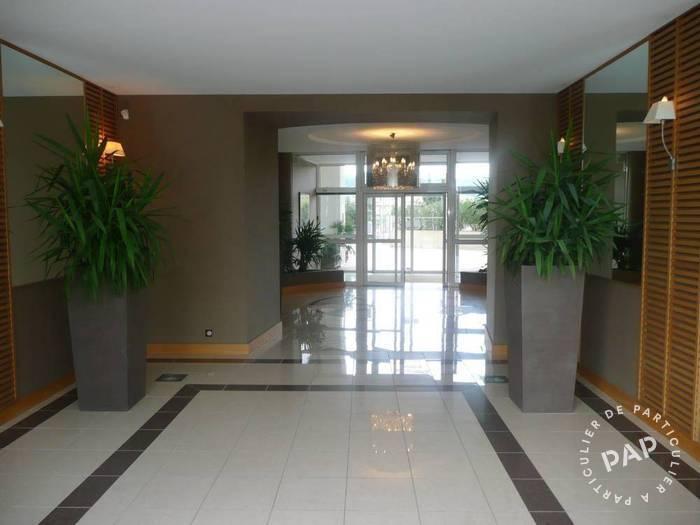 Appartement 270.000€ 54m² Antibes (06)