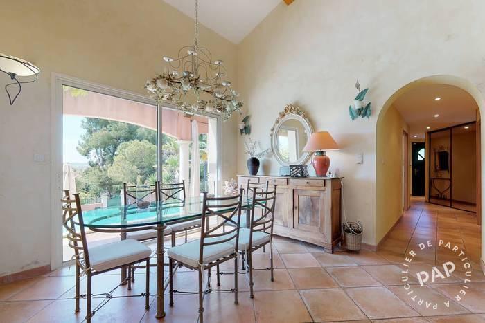 Maison 690.000€ 190m² Balaruc-Les-Bains