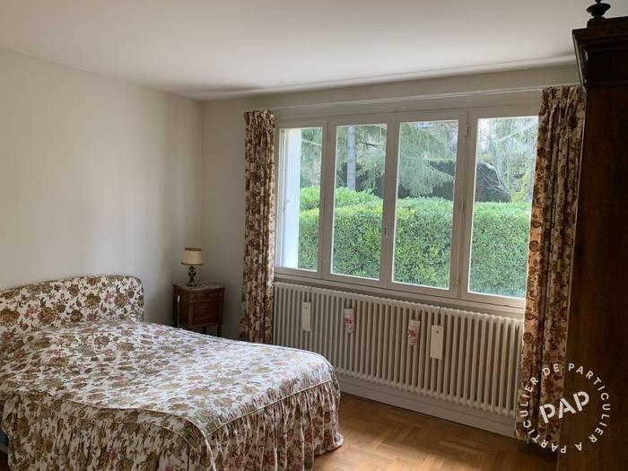Maison 227.000€ 140m² Villers-Sur-Le-Roule (27940)