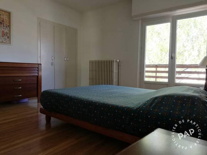 Maison 394.000€ 150m² Colmar (68000)