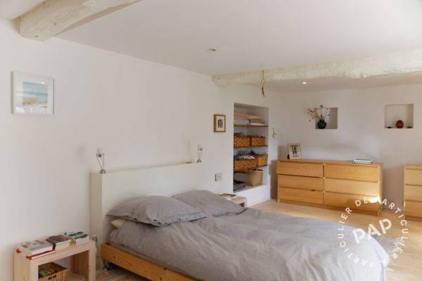 Maison 381.600€ 304m² Saint-Leon-Sur-L'isle (24110)