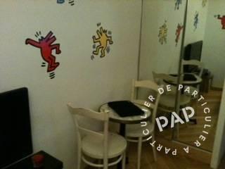 Appartement 975€ 14m² Paris 1Er