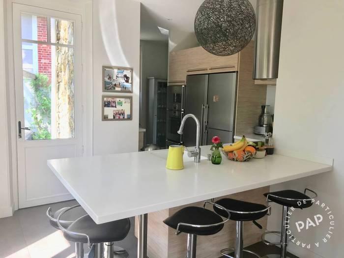 Maison 2.450.000€ 300m² Vaucresson (92420)