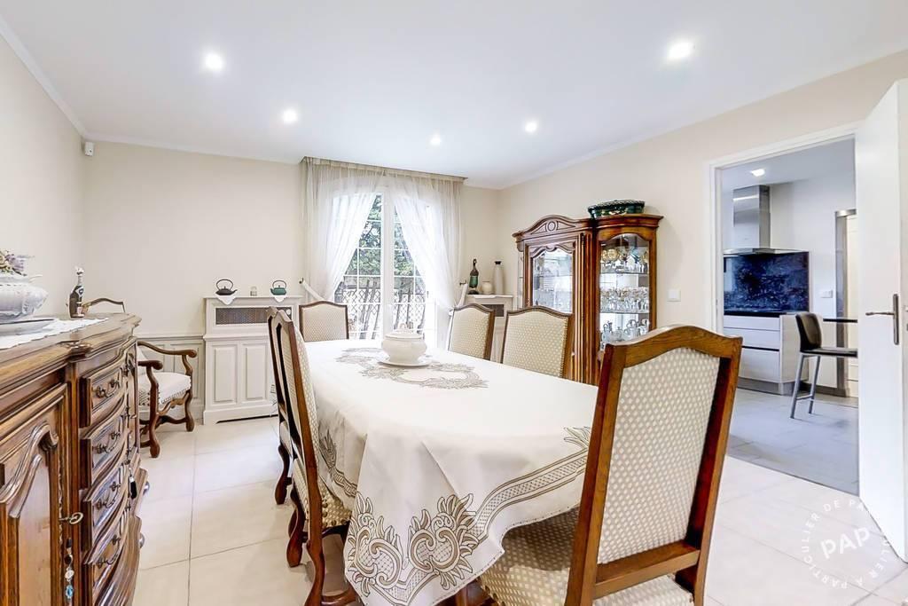 Maison 750.000€ 197m² Le Plessis-Trevise (94420)