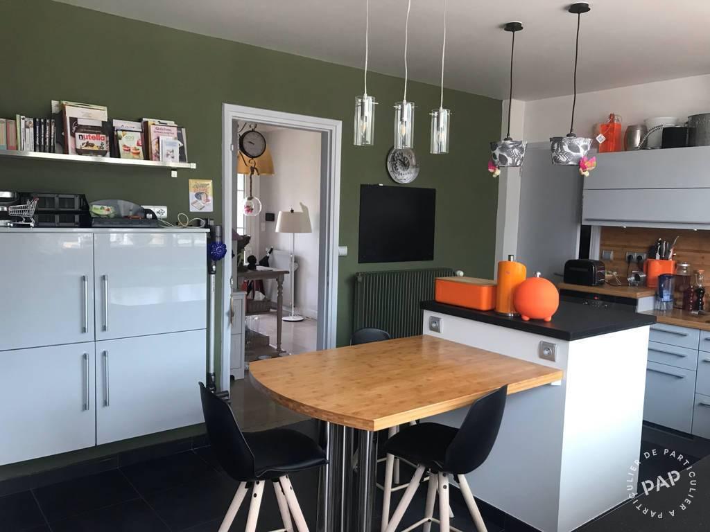 Maison 649.000€ 308m² Mont-Saint-Aignan (76130)