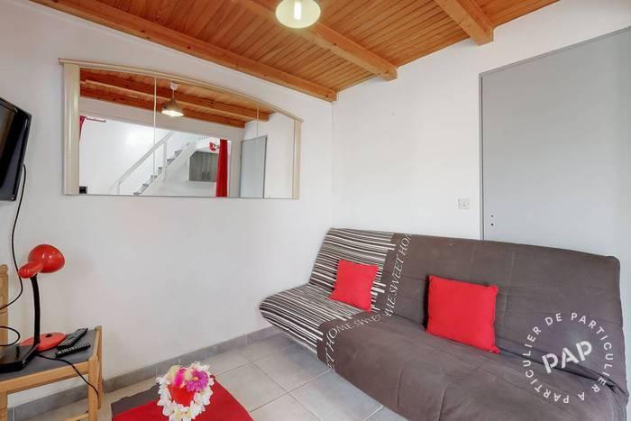 Maison 184.000€ 68m² Agde (34300)