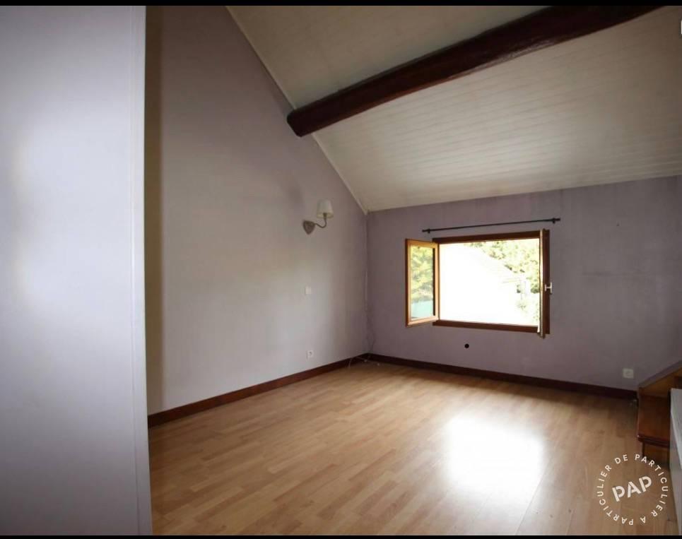 Maison 185.000€ 110m² Boissy-Le-Chatel (77169)