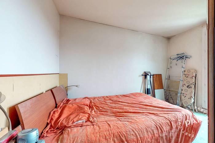 Vente Etampes (91150) 60m²