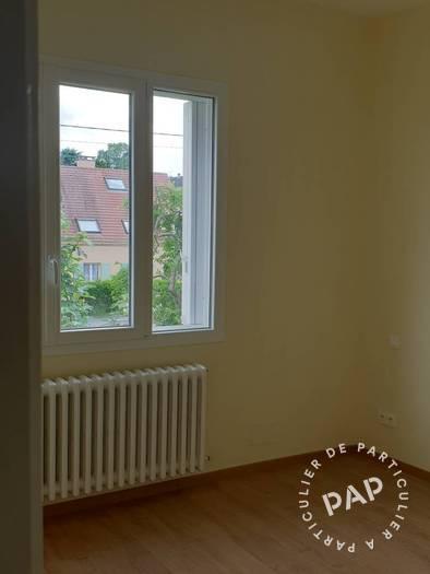 Immobilier Le Mesnil-Le-Roi (78600) 1.980€ 76m²