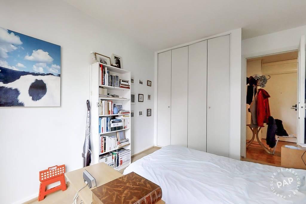 Immobilier Villiers-Sur-Orge (91700) 179.000€ 66m²