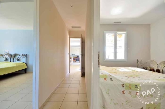 Immobilier Frejus (83) 1.800€ 120m²