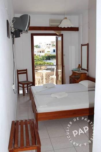 Immobilier Hôtel En Grèce 800.000€