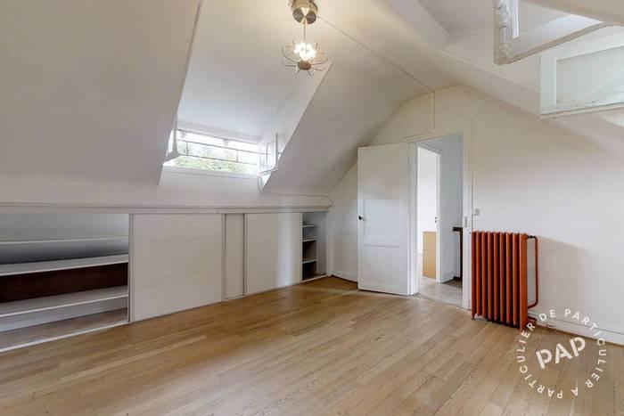 Immobilier Beauchamp (95250) 345.000€ 98m²