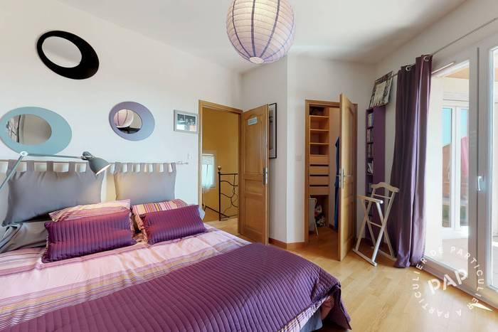 Immobilier Balaruc-Les-Bains 690.000€ 190m²