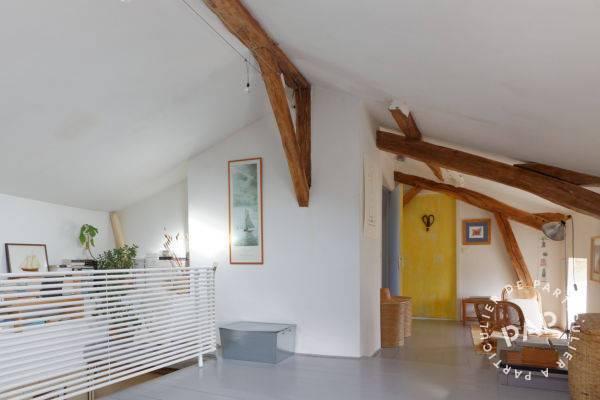 Immobilier Saint-Leon-Sur-L'isle (24110) 381.600€ 304m²