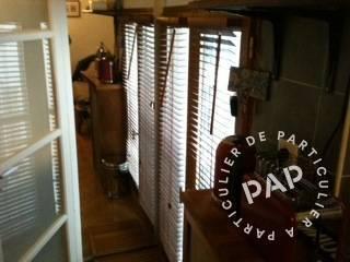 Immobilier Paris 1Er 975€ 14m²