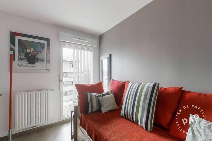 Immobilier Bordeaux (33) 350.000€ 99m²
