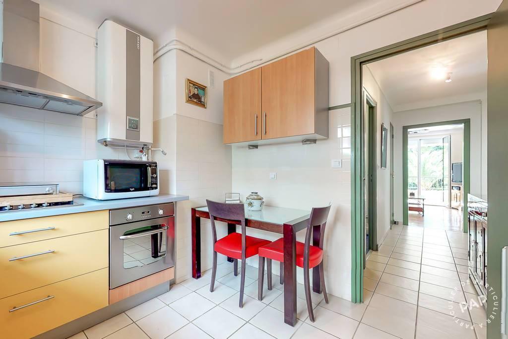 Immobilier Perpignan (66) 140.000€ 55m²