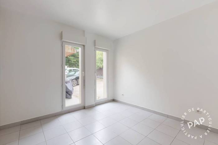 Immobilier Clamart (92140) 575.000€ 92m²
