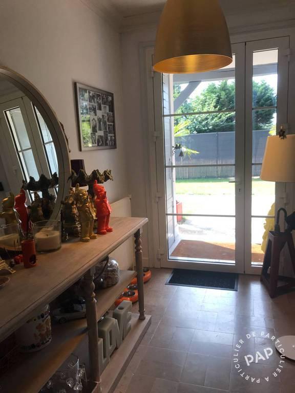 Immobilier Mont-Saint-Aignan (76130) 649.000€ 308m²