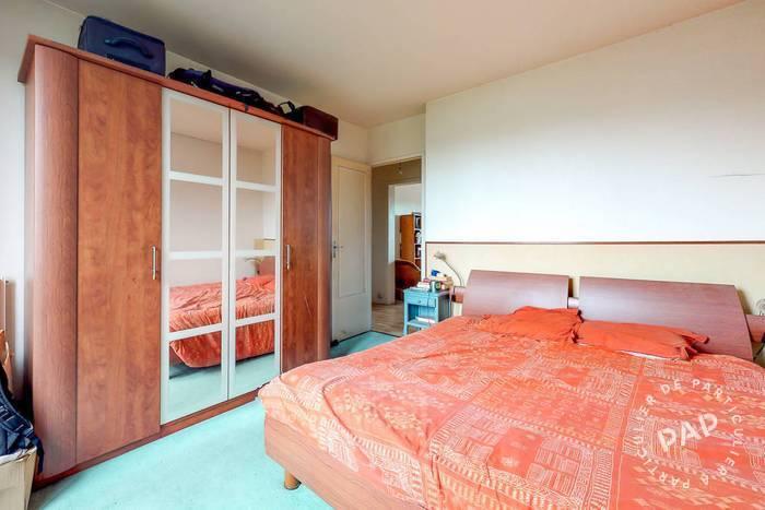 Immobilier Etampes (91150) 120.000€ 60m²