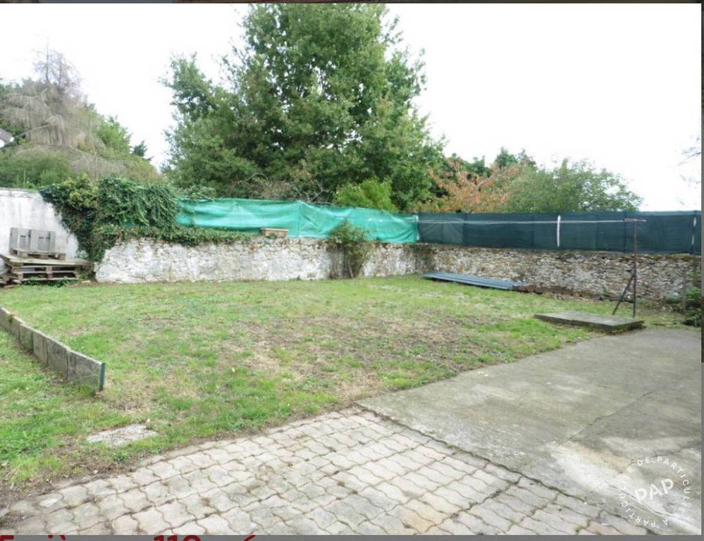 Immobilier Boissy-Le-Chatel (77169) 185.000€ 110m²