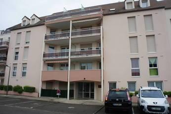 Chevigny-Saint-Sauveur (21800)