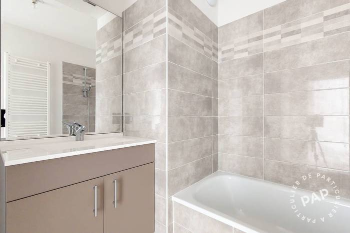 Vente Appartement Toulouse (31) 64m² 225.000€