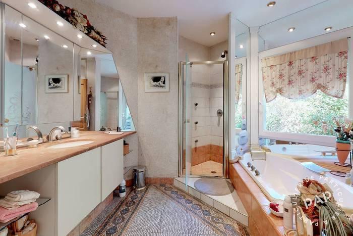 Vente Maison Balaruc-Les-Bains 190m² 690.000€