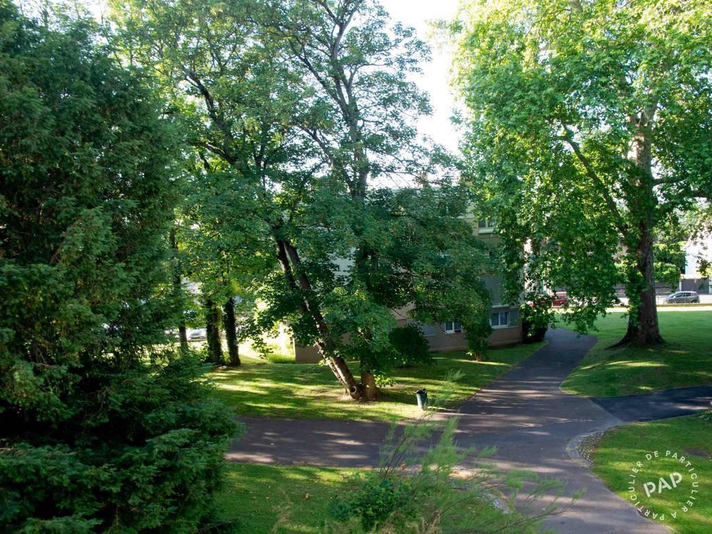 Vente immobilier 179.000€ Villiers-Sur-Orge (91700)