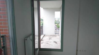 Location appartement 4pièces 78m² Noisiel (77186) - 1.225€