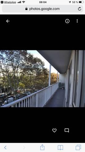 Vente appartement 5pièces 119m² Paris 10E - 960.000€