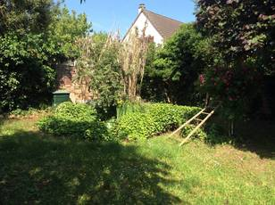 Vente maison 105m² Argenteuil (95100) - 367.000€