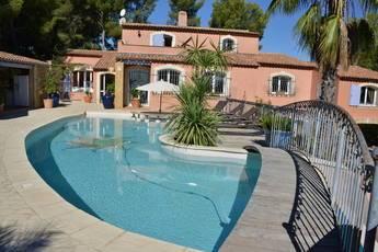 Vente maison 400m² Bandol (83150) - 1.880.000€