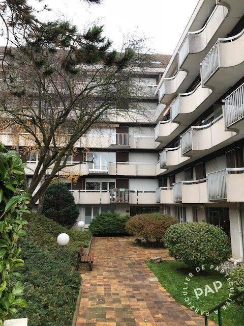 Location Appartement Melun (77000) 104m² 1.380€