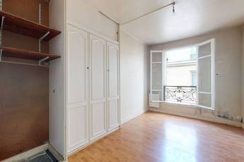 Vente studio 18 m² Paris 7E - 270.000 €