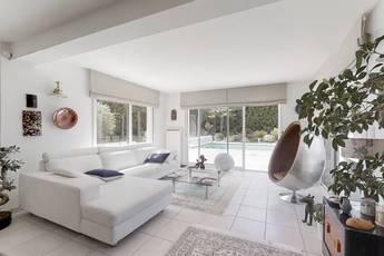 Vente maison 200m² A 24 Km Rennes - 399.000€