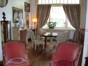 Location maison 174m² Armentières - 1.270€