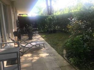 Vente appartement 3pièces 62m² Lagny-Sur-Marne (77400) - 285.000€