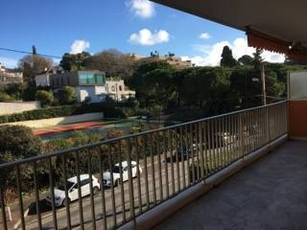 Vente appartement 2pièces 46m² Antibes (06) - 255.000€