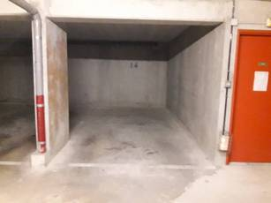 Vente garage, parking Champs-Sur-Marne (77420) - 12.000 €