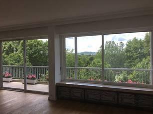 Vente appartement 3pièces 150m² Paris 16E - 2.100.000€