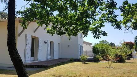 Vente maison 235m² Andernos-Les-Bains - 550.000€