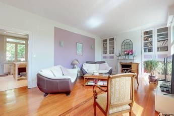 Vente maison 150m² Évreux - 360.000€