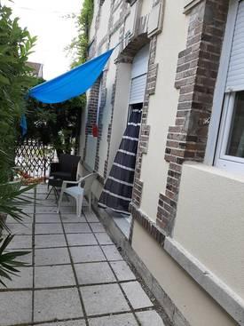 Vente maison 117m² Romilly-Sur-Seine (10100) - 114.000€